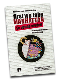 Book-Manhattan