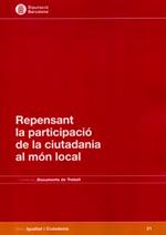 Pares-i-Castella-repensant-participació