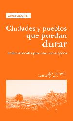 Ramon-Canal-ciudades_y_pueblos_que_pueden_durar