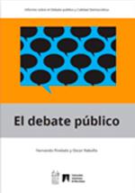 Rebollo-Pindado-el-debate-publico