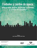 Subirats-Marti-ciudades_cambio_epoca