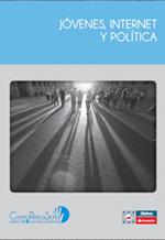 Subirats jovenes-internet-politica