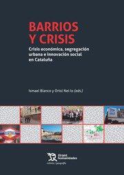 barris i crisi