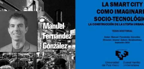 Seminari Manu Fernández – 7 març