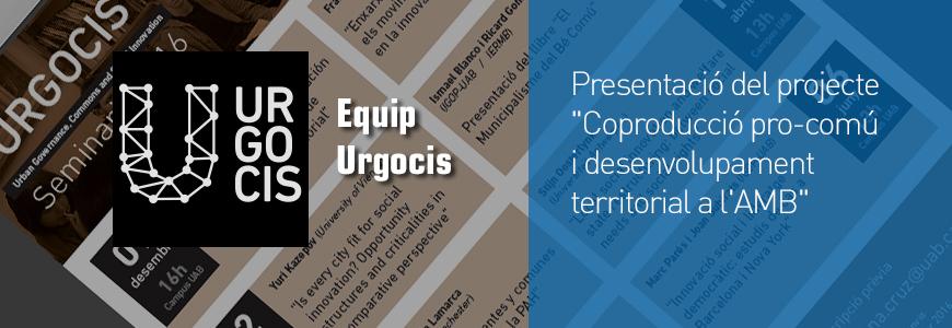 Open-seminar-Coproduccio-procomu_URGOCIS-2018