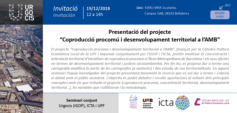 Targeto IGOP Presentacio Procomu