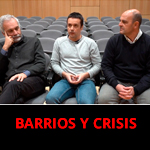 Barrios-y-Crisis-Video