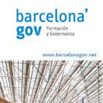 Curs sobre Governança urbana i polítiques de ciutat