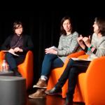 Investigadores de la UAB parlen sobre gentrificació a Barcelona
