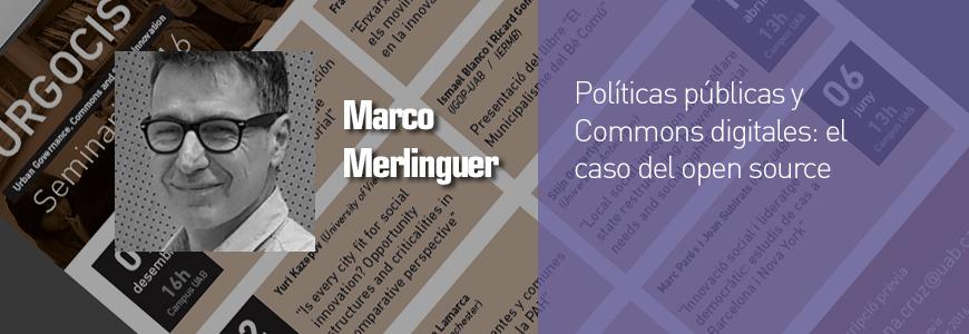 Marco-Berlinguer-2017