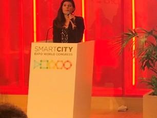 Smart City Expo