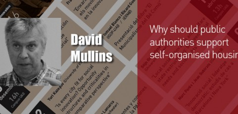 Seminari David Mullins – 18 març 11h