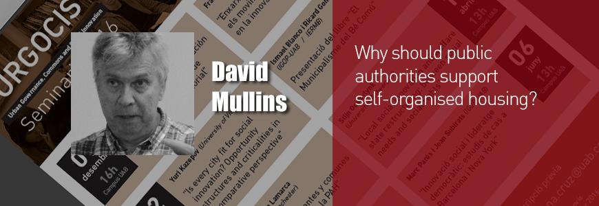 DavidMullinsSeminarURGOCIS