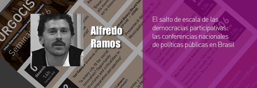 DEST-URGOCIS-Alfredo-Ramos