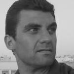 Ernesto-URGOCIS
