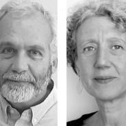 Parlem de desigualtats socials i segregació urbana amb Oriol Nel·lo i Marie-Helène Bacqué.