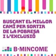 Projecte B-MINCOME